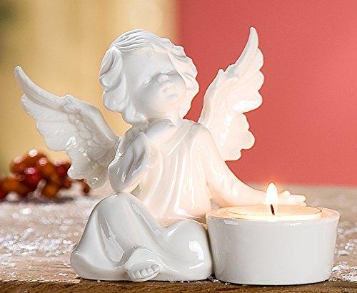 Engel Kerzen